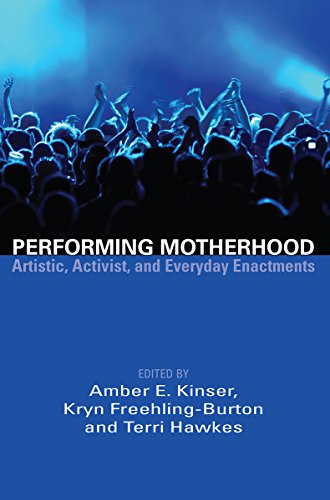 PerformingMotherhood.jpg