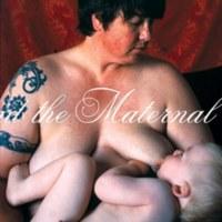 feminist art and the maternal.jpeg