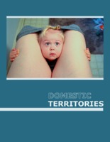 DomesticTerritoriesCatalog.pdf