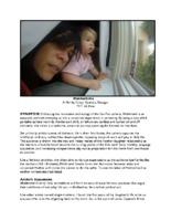 Mothertime_short.pdf
