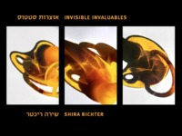 INVISIBLE INVALUABLES E-CATALOG-ARTIST SHIRA RICHTER.pdf