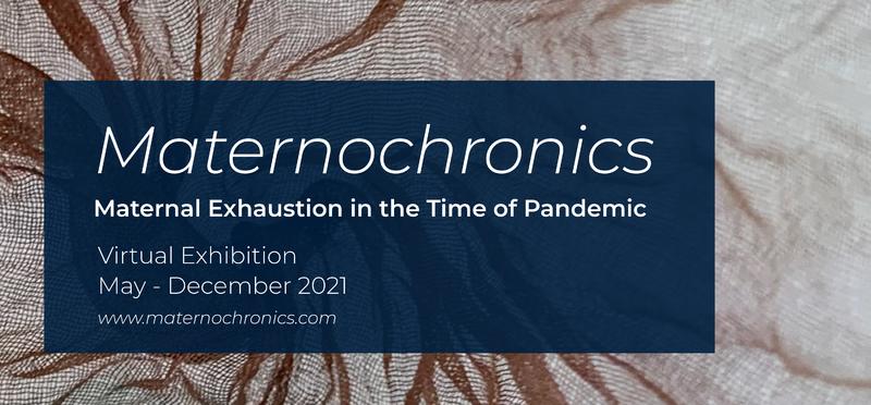 Maternochronics_exhibitionheader-1.jpg