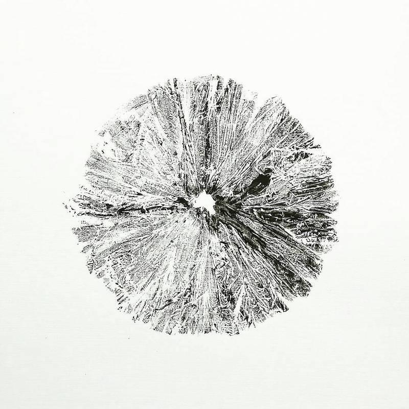 Remains 1 Saskia Saunders.jpg
