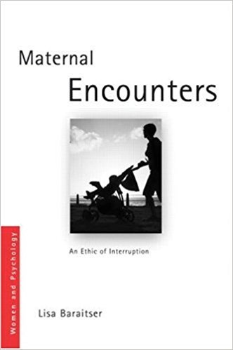 Maternal Encounters.jpg