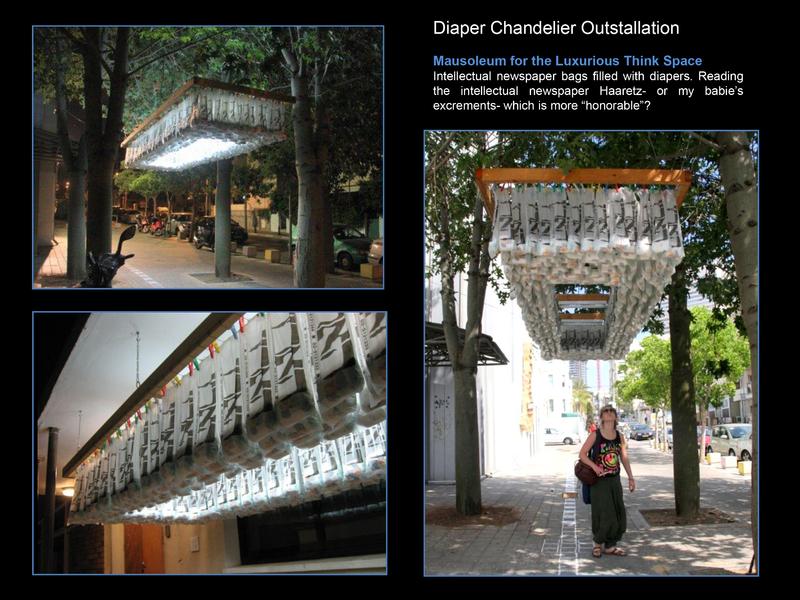 diaper chandelier.jpg