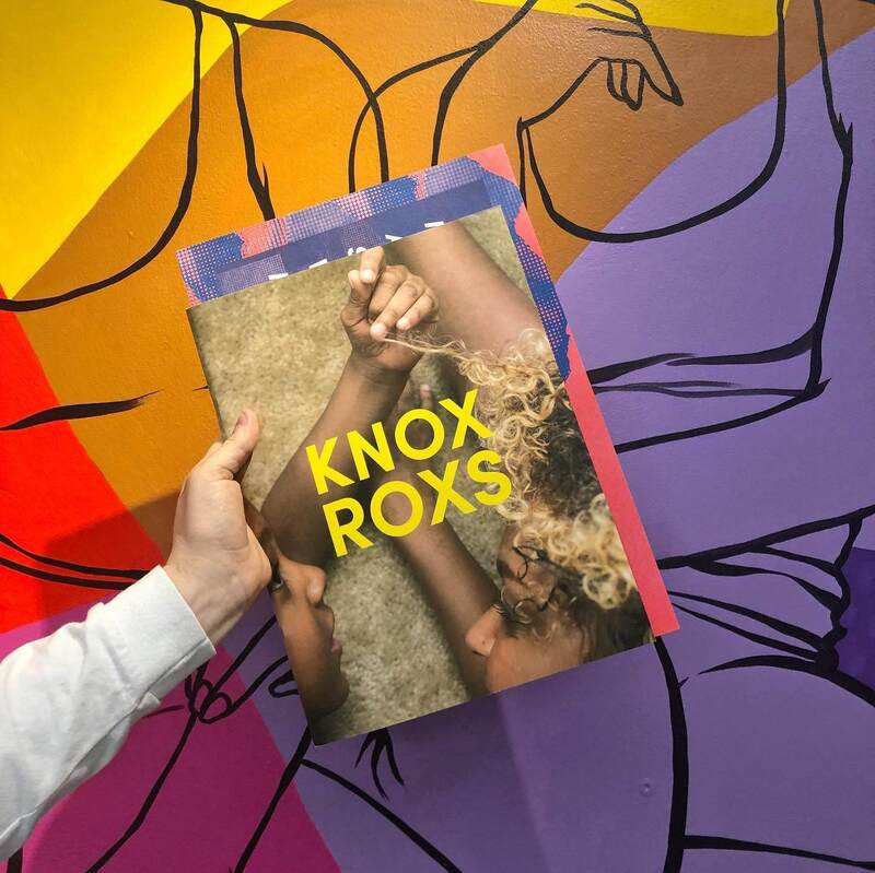 knoxroxs book cover.jpeg