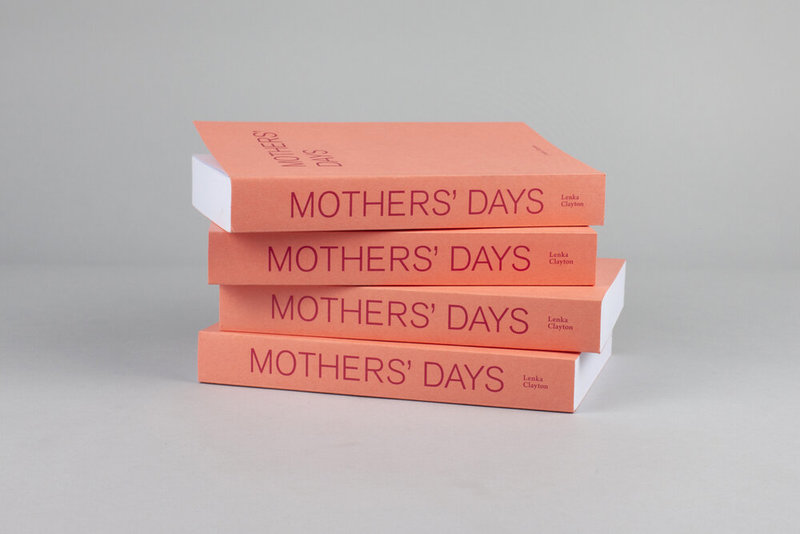 Mothers' Day.jpg
