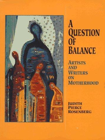 a question of balance.jpg