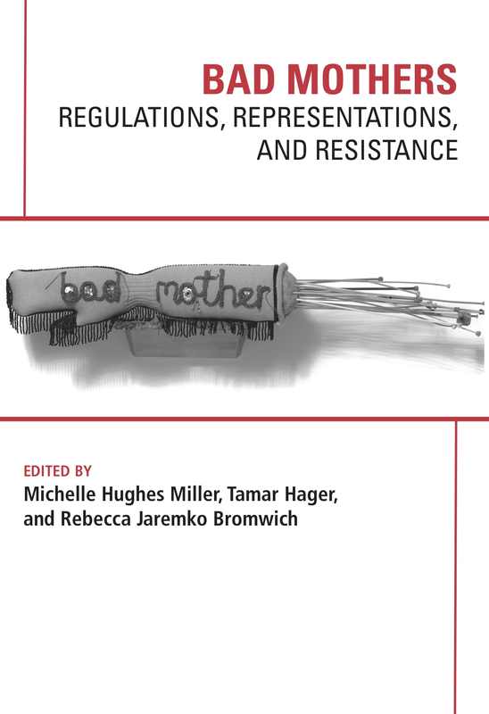 Bad-Mothers-FINAL-cover2-corr.jpg