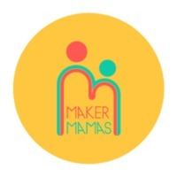 MakerMamas.jpg