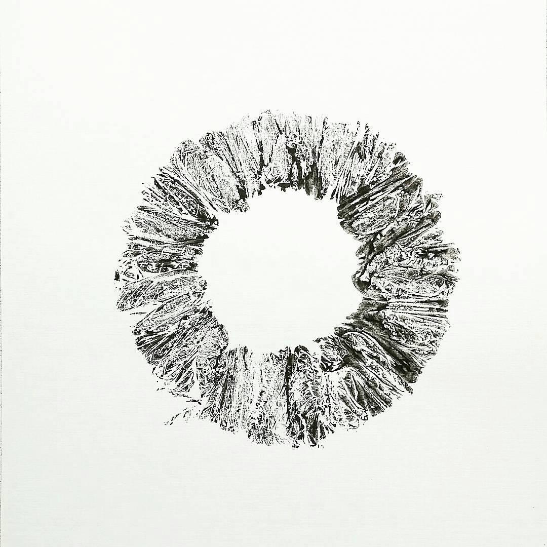 Remains 3 Saskia Saunders.jpg