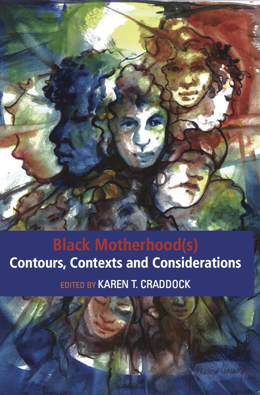 blackmotherhoodscover.jpg