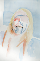 Winifred Crying II.jpg