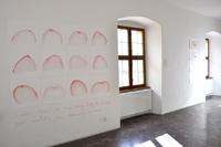 exhibition view75.jpg