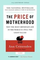 the price of motherhood.jpg