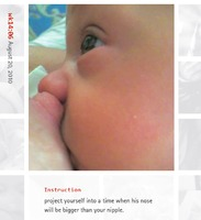 MaternalEcologies.png