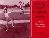 strong hearts inspired minds.jpg